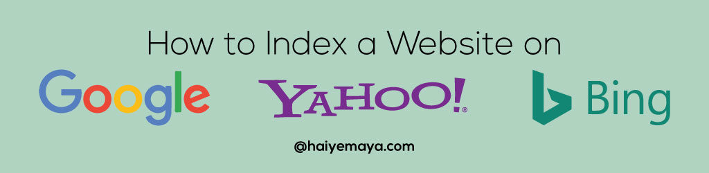 index-on-search-engines