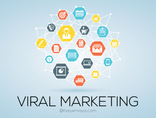 viral-marketing-haiyemaya
