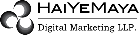 HaiYeMaya - Website Design, Social Media and SEO Agency in Mumbai