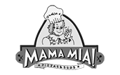 mamamia-pizzas-logo